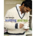 knittingtea