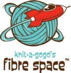 FibreSpaceLogo