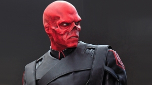 TheRedSkull