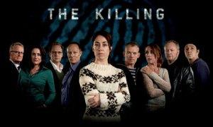 The Killing (UK)