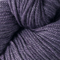 Canopy Worsted: Crocus