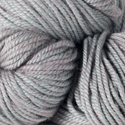 Canopy Worsted: River Dolphin