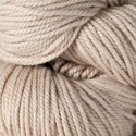 Canopy Worsted: Wild Ginger